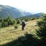 Demining in Serbia